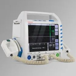 DEFIGARD dg 400(Hospital Defibrillation)