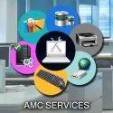 Firewall AMC Services
