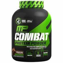 MP Combat Protein Powder, 2.27 Kh