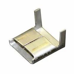 Heat Safe Wing Seal