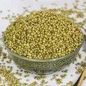 25 Kg Coriander Seed