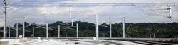 Railways Turnkey Solutions