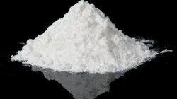 Zinc Sulphate Monohydrate Food Grade
