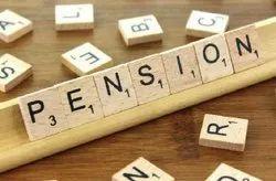 UK Pension Plans Services