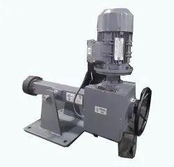 Lmatic Linear Actuator
