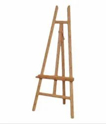 4 Feet Easel Stand