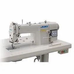 Juki Direct Drive Sewing Machine