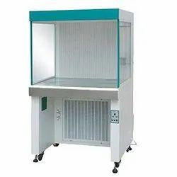 Laminar Air Flow / Horizontal & Vertical Clean Bench
