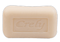 Moisturizing and Cleansing ( Crely Soap)