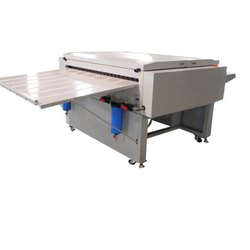 NR940 Thermal CTP Plate Processor