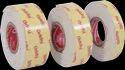 Oddy Foam / Mounting Tape 5 mtrs Rolls