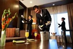All Type Hotel Service