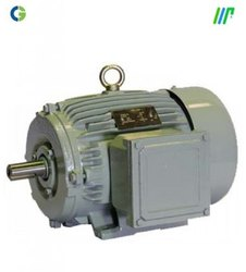 800 rpm 3 Phase Paint Mixer Machine Motor