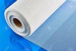 Fiberglass Cloth & Mesh