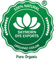 Skymorn Herbs & Dyes Exports