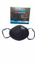SN 95 Protection Mask