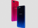 Oppo F9 Pro Mobiles Phone, 6gb
