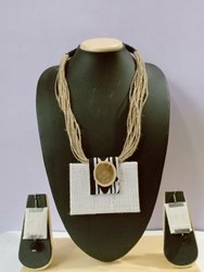 HKRJ012 Rope Jewelry