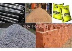 Generic Bricks Red Brick In Patna Buy Online Pretty Looks, Size: 10x5x3