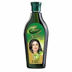 Dabur Amla Hair Oil 180ml(Free Worldwide Shipping), Liquid