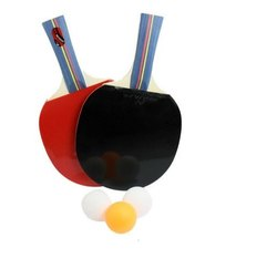 Set-Of-Table-Tennis-Rackets