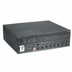 LBB1990-00 Plena Public Address and Voice Alarm Controller