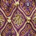 CHAIN / AARI  STITCH EMBROIDERY FABRICS