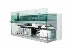 Automate NS2400 Newborn Screening Machine