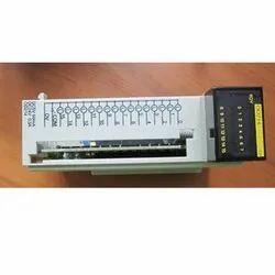CQM1-OD214 PLC Module
