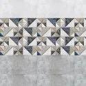 7034 Digital Wall Tiles