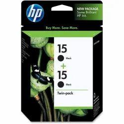 HP 15D Toner Cartridge