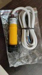 Photo Sensor For Sanitizer Dispenser