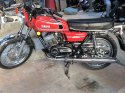 Restore Yamaha Rd 350 In Delhi, Full Body And Engine, Vehicle Model/year: 1981 To 1991