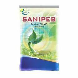Sanipeb Fungicide, Propineb