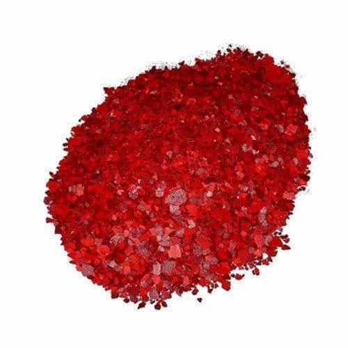 NPCC Chromium Trioxide, 25 Kg, Packaging Type: Drum   ID
