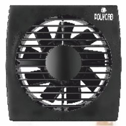 Freshner AXL Exhaust Fan