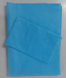 Disposable Bed Sheet Set