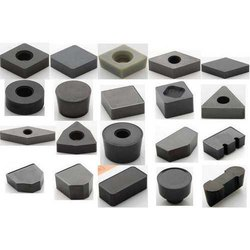 Ceramic Insert for suessen elite compact