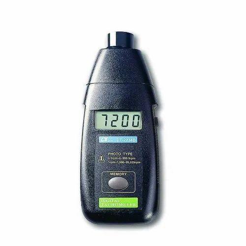 10 pcs Wirewound 1 Watt 0.15 Ohm 5/% Silicone Coated Resistor 41JR15 Ohmite