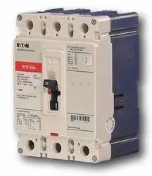 125/250v Ac MCCB Circuit Breaker