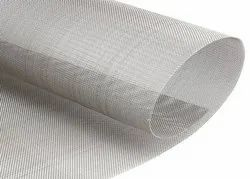 Paper & Paper Board Wire Netting