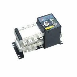 Siemens Automatic Transfer Switch