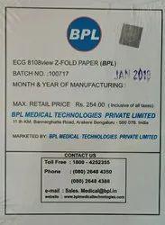 Ecg BPL paper 8108 view