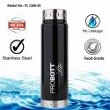 Probott Lite Stainless Steel Single Wall Freeze Water Bottle 1500ml PL 1500-01