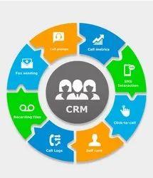 uvtech在线/基于云的CRM软件,免费演示/试用,适用于Windows