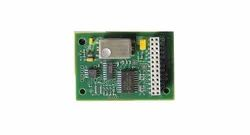 CMS Module For Dect Networking (Made In Germany)