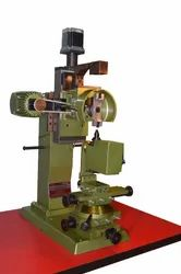 Tikli Cutting Machine