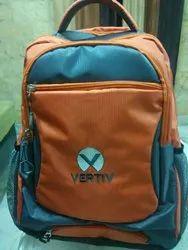 Promotional Bagpack