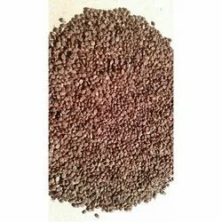 Natural Kodo Millet, Packaging Type: Packet, High in Protein