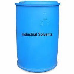 Liquid Industrial Solvent
